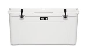 YETI Tundra 110 Cooler - White