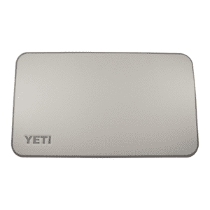 YETI Tundra 35 Cooler SeaDek Slipmat - Cool Gray