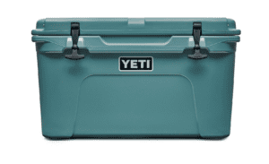YETI Tundra 45 - River Green