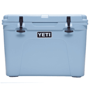 YETI Tundra 50  - Ice Blue
